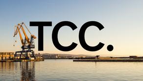 TCC: Il nuovo Centro Congressi di Trieste