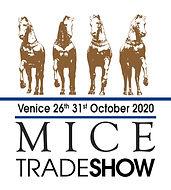MICE Trade ShowOK.jpg