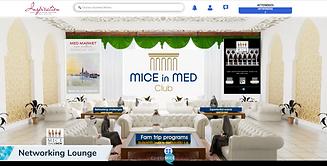 MICE in Med.png