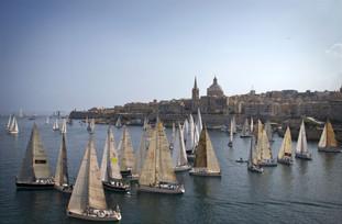 Boat Race (2).jpg