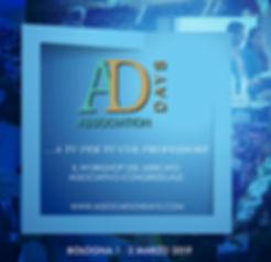 AD.jpg