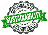 sustainability-seal-stamp-sustainability