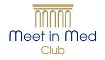 Meet in Med club.jpg