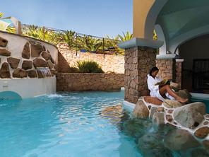 Hotel Turreruja Thalasso & SPA