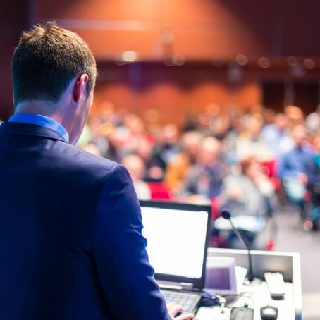Vuoi  acquisire congressi internazionali?  Allora non andare all'estero…!