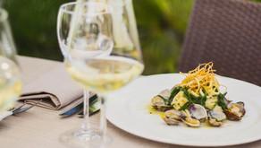 Food & Wine experiences in Sardinia