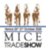 MICE Trade Show