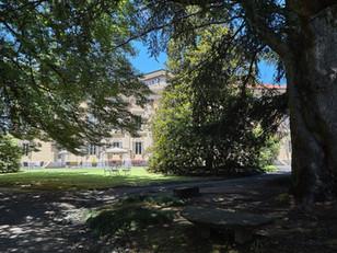 Villa Matilde (SINA)