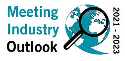 Outlook logo2.jpg