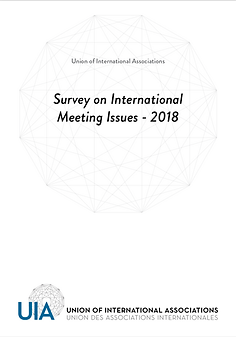 UIA Survey 2018.png