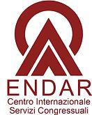 logo ENDAR 2018 copy.jpg