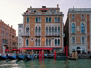 Bauer Venezia