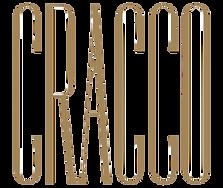 Cracco.png