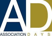 associationDays 2_1.jpg