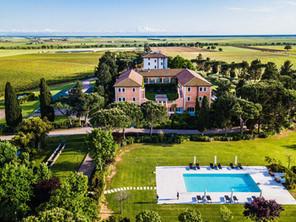 L'Andana Resort