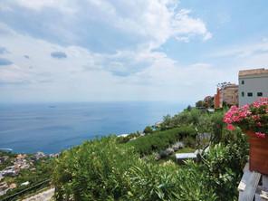 Belmond Villa Margherita