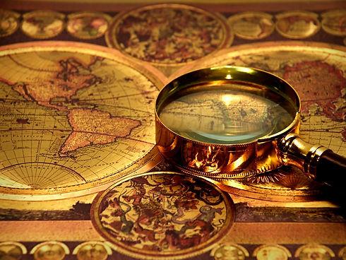 Treasure-Map-Wallpapers-006.jpg