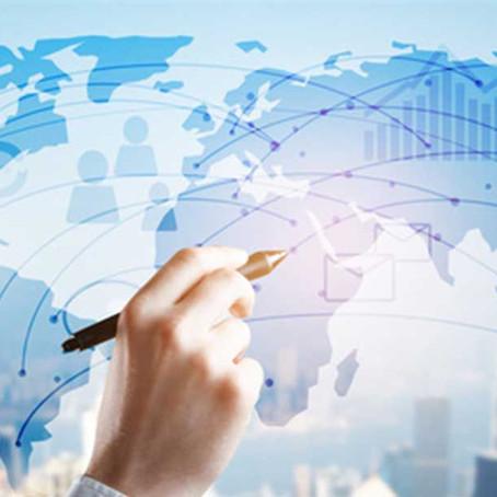 Le grandi evoluzioni dei mercati turistici e le nuove opportunità di posizionamento