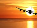 La ripresa del turismo e l'onda lunga dell'alta gamma