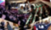 AD collage foto largo.jpg