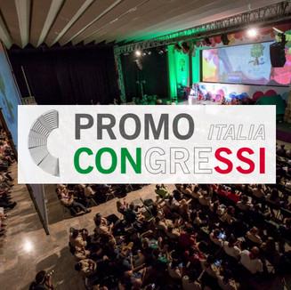 PromoCongressi Italia