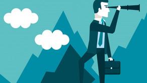 New high-end tourism market trends: La parola ai buyer