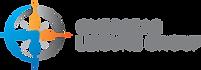 olg_logo.png