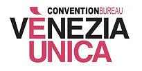 1551179994logo venezia unica convention