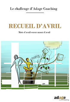 e book RECUEIL AVRIL.jpg