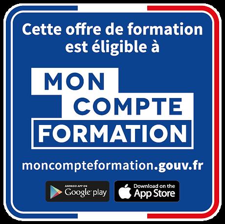 offre_eligible_mcf_carre_fond_bleu_RVB.png