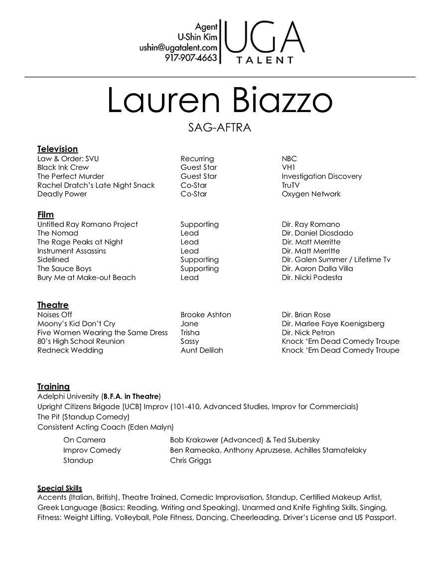 Web Resume 2021.jpg