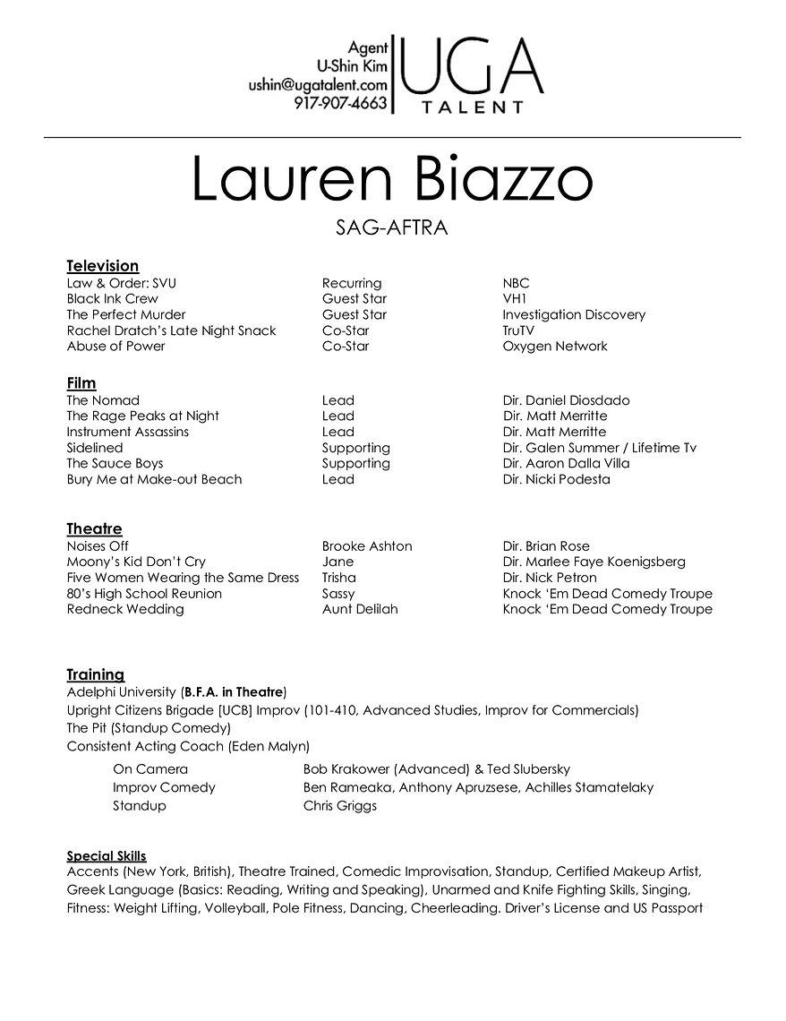 Lauren Biazzo Resume Website.jpg