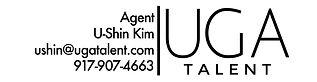 U-Shin UGA Logo.jpg