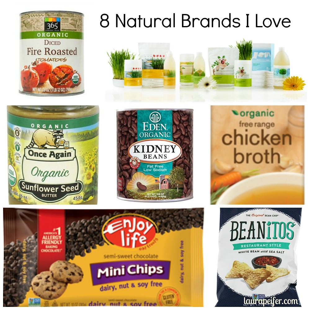 8 Natural brands I love.jpg