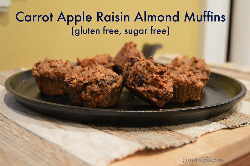 Carrot Apple Raisin Almond Muffins.jpg