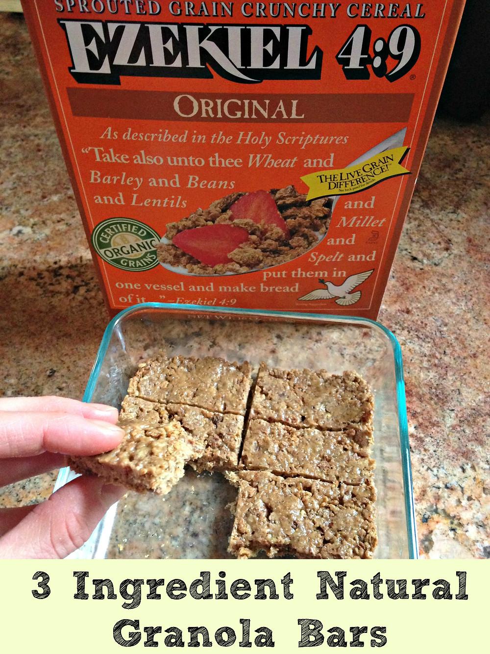 Ezekial granola bars.jpg