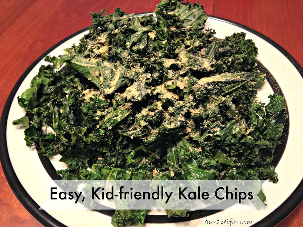 Easy, Kid-friendly Kale Chips.jpg