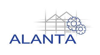 Alanta logo.jpg