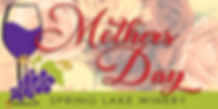 Mothers day logoPNG.png