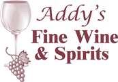 addy's wine logo.png