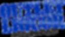 outlet liquor logo.png