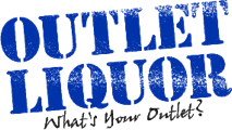 outlet liquor logo.png