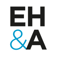 eh&a.png