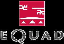 logo_equad (002).png