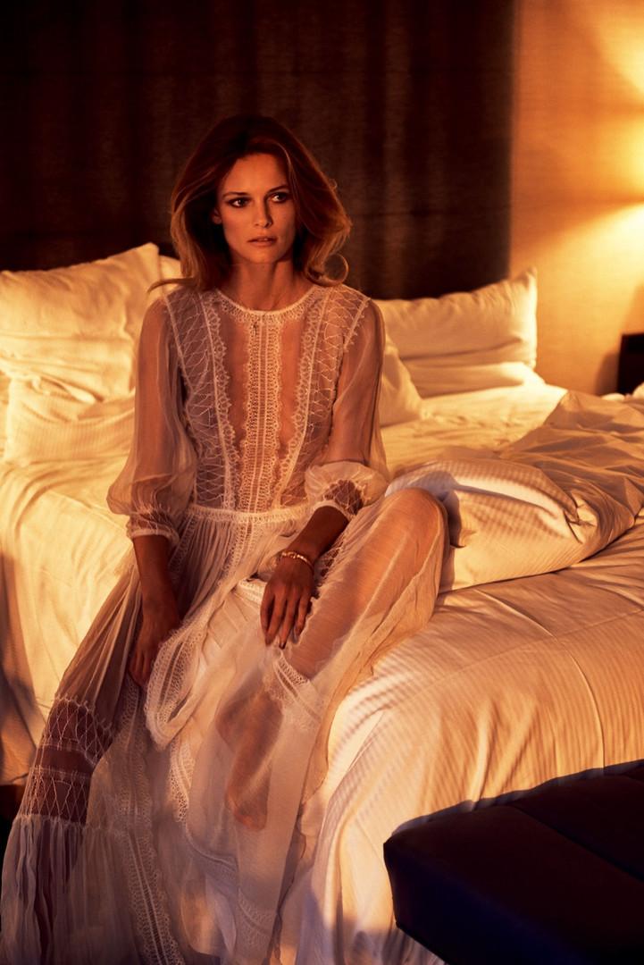 Vogue-Japan-July-2016-Edita-Vilkeviciute