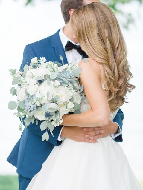 Laura+Nick_Wedding-186.jpg