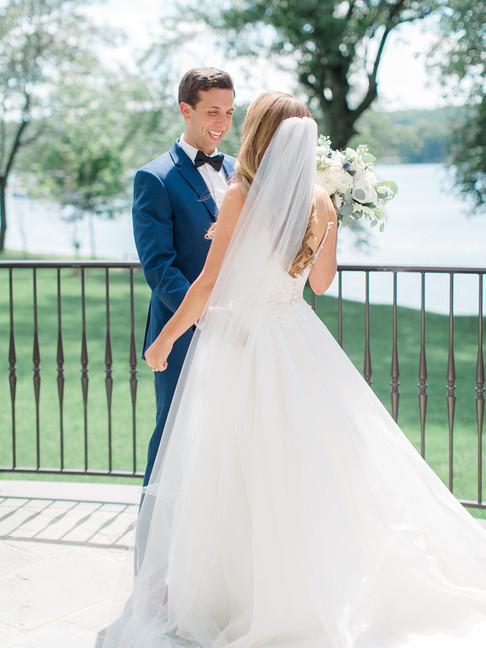 Laura+Nick_Wedding-174.jpg