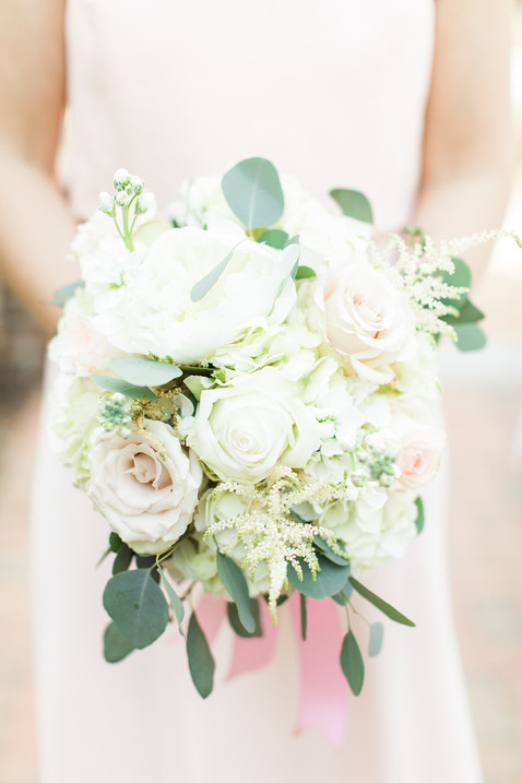 Codd_Wedding-7896.jpg