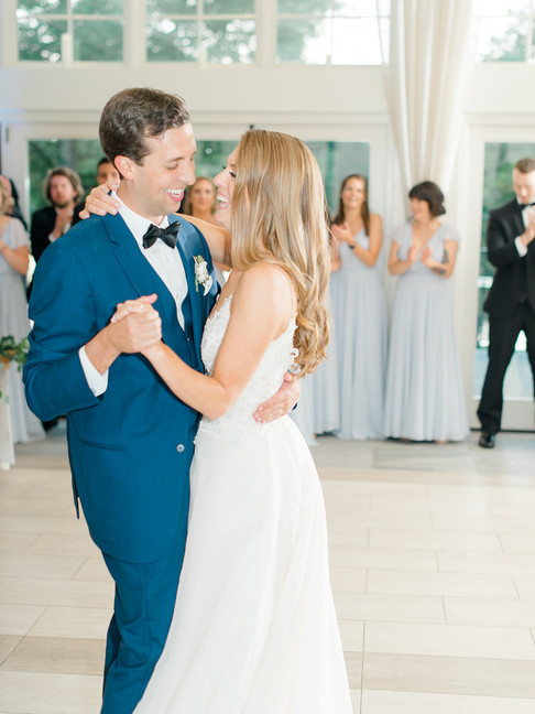 Laura+Nick_Wedding-686.jpg