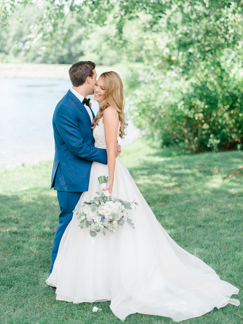 Laura+Nick_Wedding-193.jpg